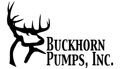 Buckhorn Pumps, Inc